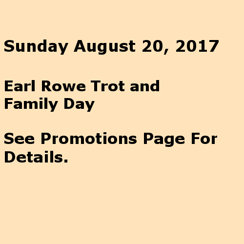 Family Day 2017